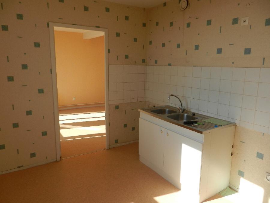 louer appartement 3 pièces 70 m² homécourt photo 3
