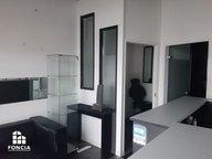Entrepôt à vendre F2 à Saint-Dié-des-Vosges - Réf. 6710116