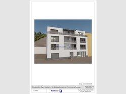 Bureau à vendre à Diekirch - Réf. 5739364