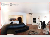 Appartement à vendre F3 à Woippy - Réf. 6198116