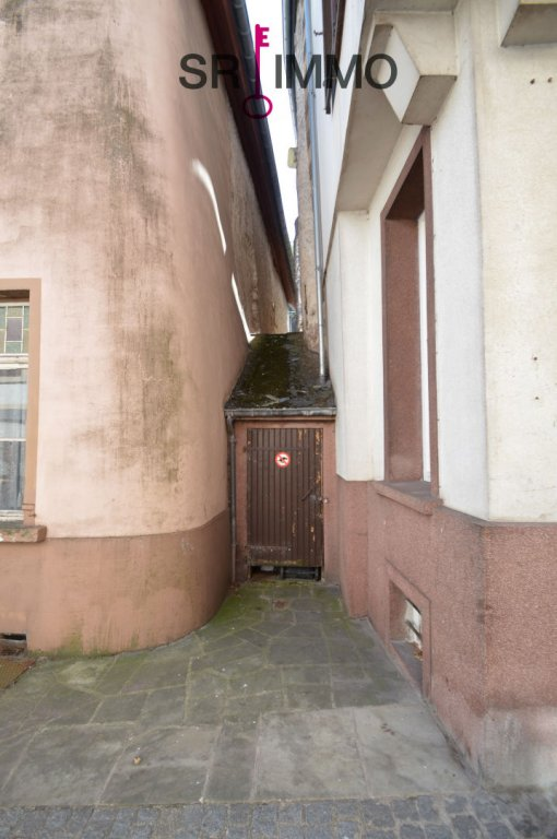 Haus zu verkaufen 6 Schlafzimmer in Vianden