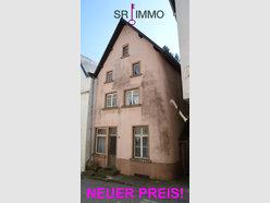 Haus zum Kauf 6 Zimmer in Vianden - Ref. 6660964