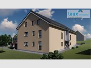 Penthouse à vendre 3 Pièces à Merzig - Réf. 6472548