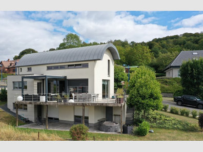 Villa for sale 4 bedrooms in Lamadelaine - Ref. 6935396