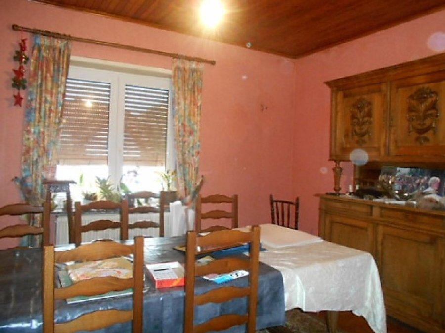acheter maison 7 pièces 240 m² drulingen photo 3