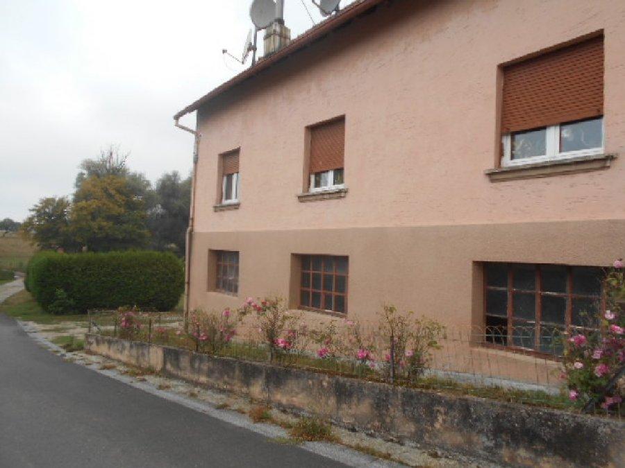 acheter maison 7 pièces 240 m² drulingen photo 6