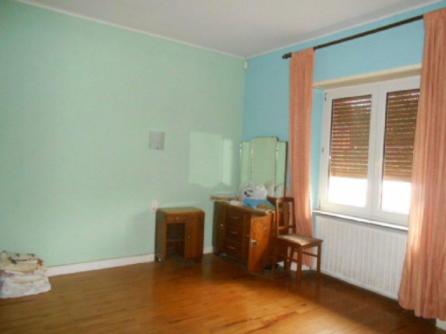acheter maison 7 pièces 240 m² drulingen photo 7