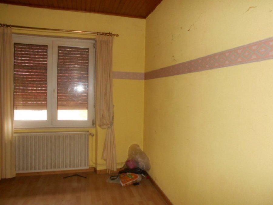 acheter maison 7 pièces 240 m² drulingen photo 4