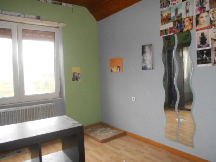 acheter maison 7 pièces 240 m² drulingen photo 5