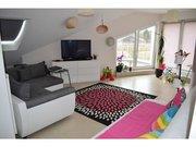 Appartement à louer 1 Chambre à Harlange - Réf. 5165924