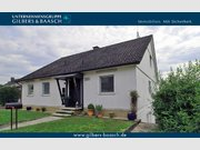 House for sale 5 rooms in Gutweiler - Ref. 6484836