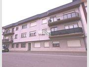 Wohnung zum Kauf 2 Zimmer in Itzig - Ref. 6681444