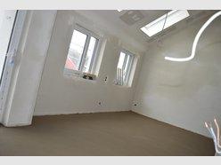 Duplex à vendre 4 Chambres à Bettembourg - Réf. 5186660