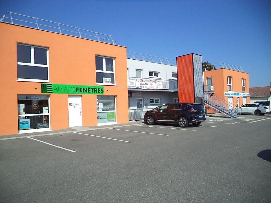 acheter loft 0 pièce 175 m² colmar photo 1