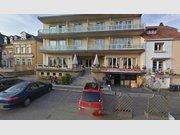 Immeuble de rapport à louer 15 Chambres à Wormeldange - Réf. 6579300