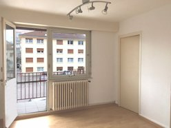 Vente appartement F2 à Nancy , Meurthe-et-Moselle - Réf. 5010532