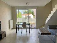 Maison jumelée à vendre 2 Chambres à Mont-Saint-Martin - Réf. 7238756