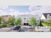 Duplex for sale 2 bedrooms in Holzem - Ref. 6997092