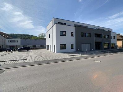 Apartment for rent 2 bedrooms in Schieren - Ref. 5756004