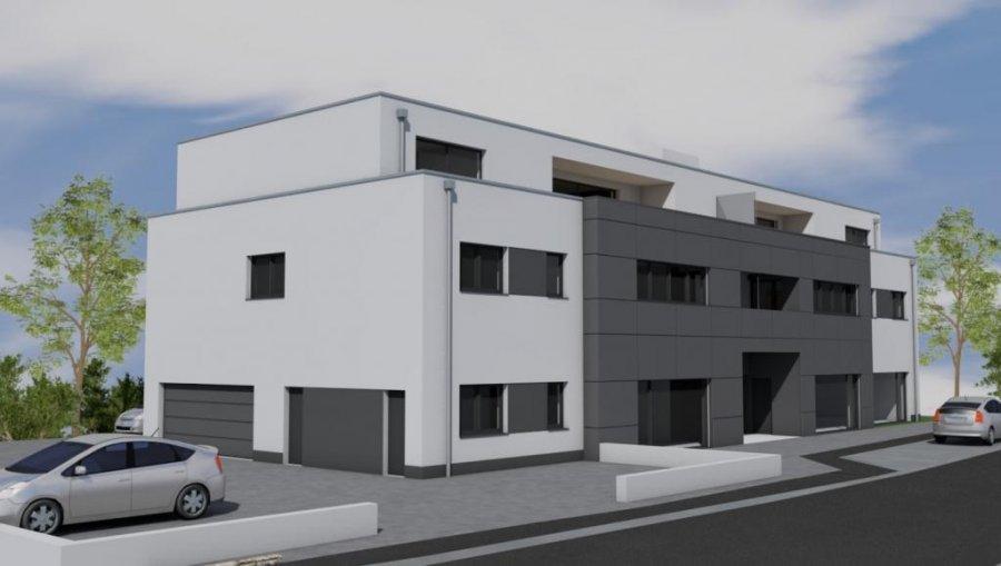 Appartement à vendre 2 chambres à Schieren