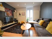 House for sale 2 bedrooms in Bettembourg - Ref. 6747236