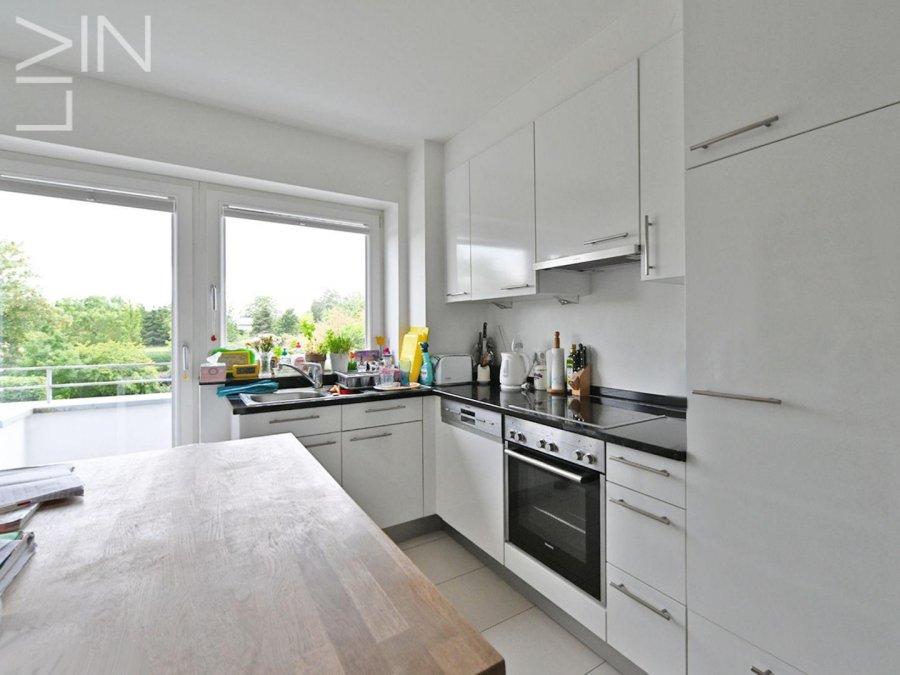 louer appartement 5 chambres 195 m² sandweiler photo 4