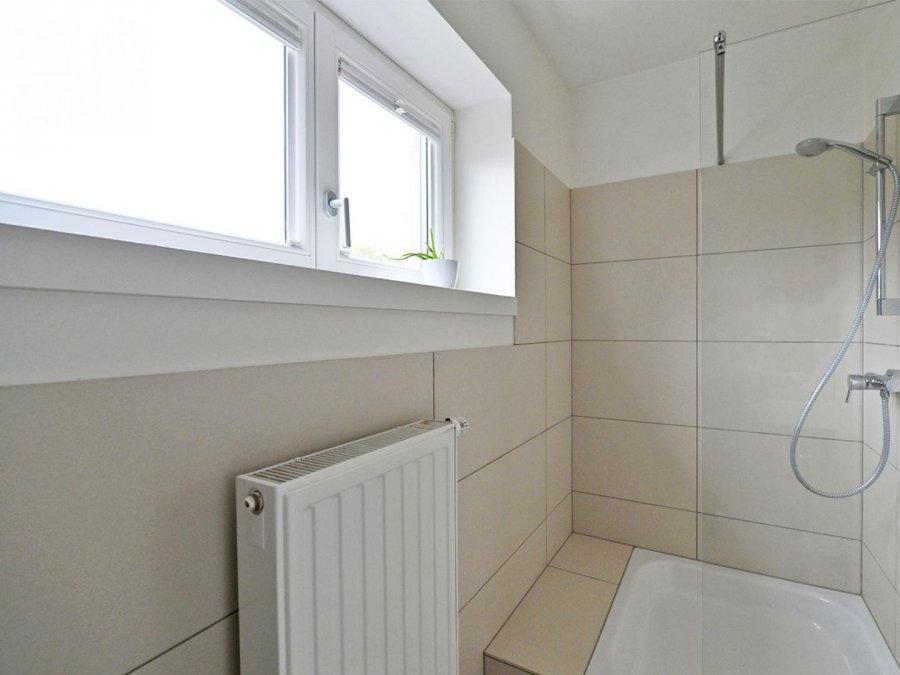 louer appartement 5 chambres 195 m² sandweiler photo 7
