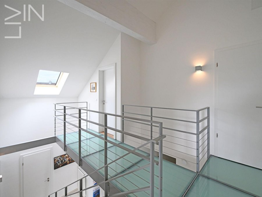 louer appartement 5 chambres 195 m² sandweiler photo 6