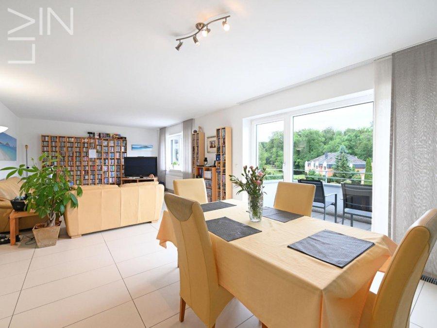 louer appartement 5 chambres 195 m² sandweiler photo 2