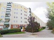 Wohnung zur Miete 3 Zimmer in Rostock - Ref. 5002596