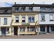 House for sale 6 rooms in Saarburg - Ref. 6911332