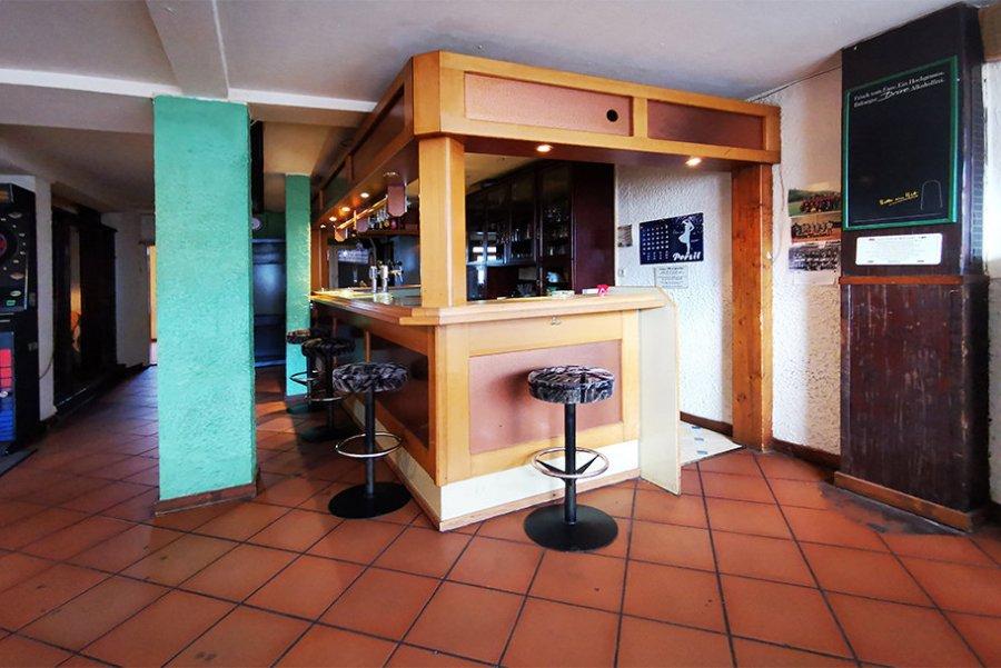 acheter maison 6 pièces 132.67 m² saarburg photo 3