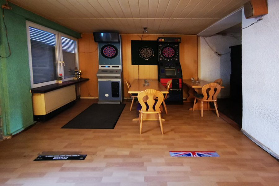 acheter maison 6 pièces 132.67 m² saarburg photo 5