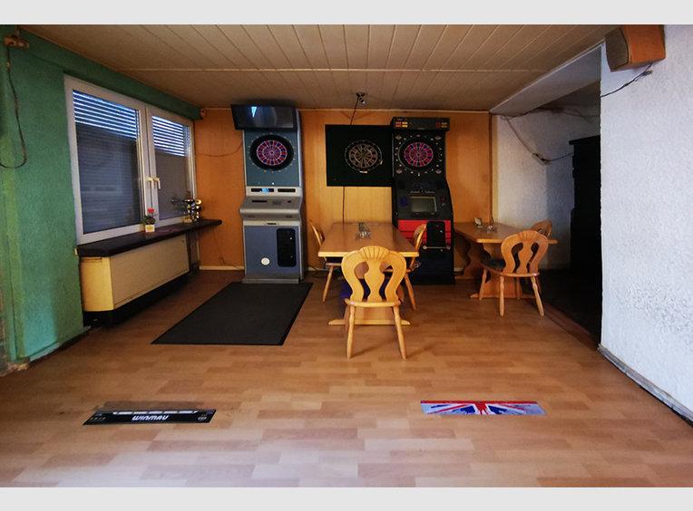 House for sale 6 rooms in Saarburg (DE) - Ref. 6911332