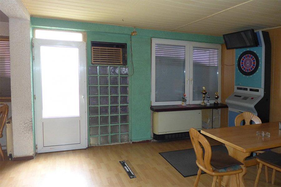 acheter maison 6 pièces 132.67 m² saarburg photo 4