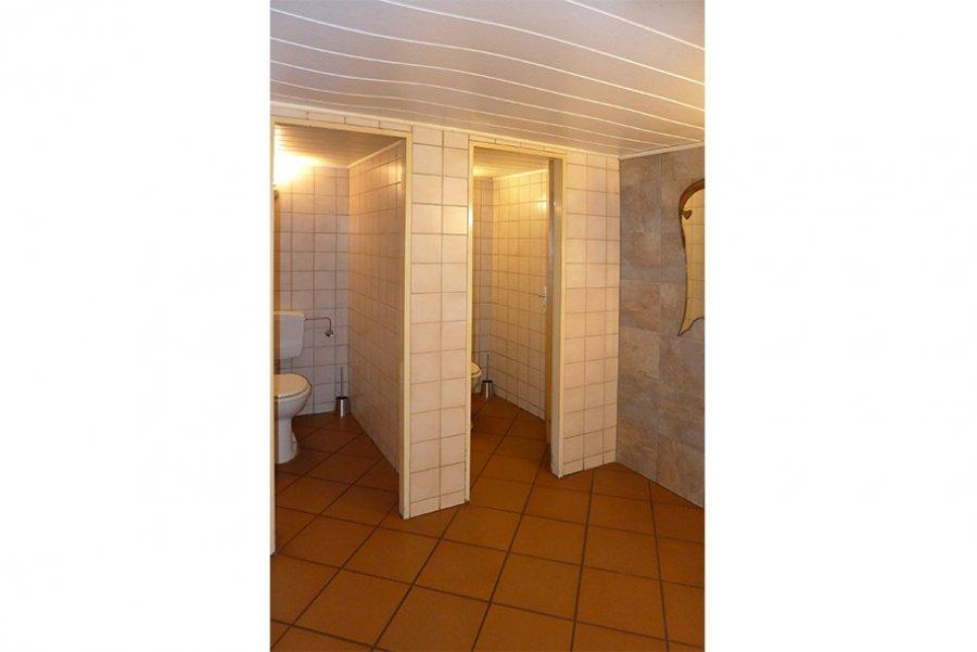 acheter maison 6 pièces 132.67 m² saarburg photo 7