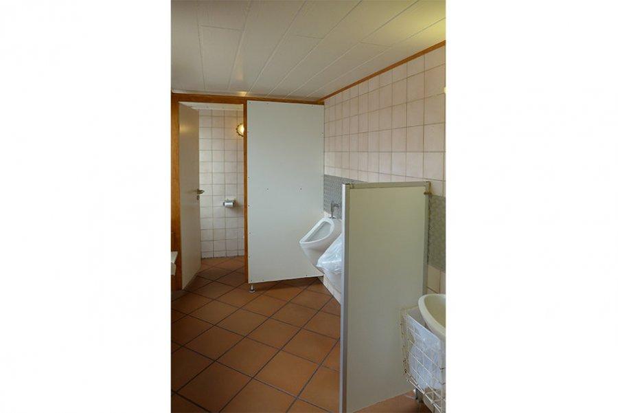 acheter maison 6 pièces 132.67 m² saarburg photo 6