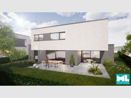 House for sale 6 bedrooms in Schuttrange - Ref. 7107940