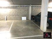 Garage - Parking à louer à Luxembourg-Gasperich - Réf. 6124900
