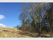 Terrain constructible à vendre à Mondorf-Les-Bains - Réf. 5539172