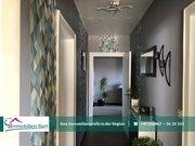 Wohnung zur Miete 3 Zimmer in Perl - Ref. 7308644