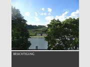 House for rent 5 rooms in Wellen - Ref. 7181668