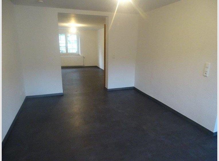 Maison à louer 5 Pièces à Wellen (DE) - Réf. 7181668