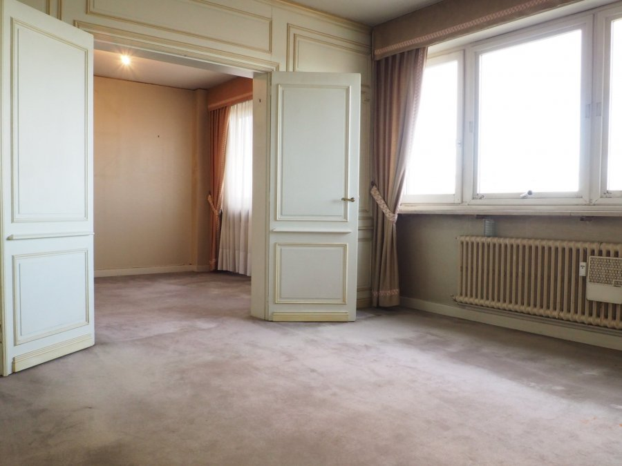 acheter appartement 5 pièces 100.63 m² metz photo 6