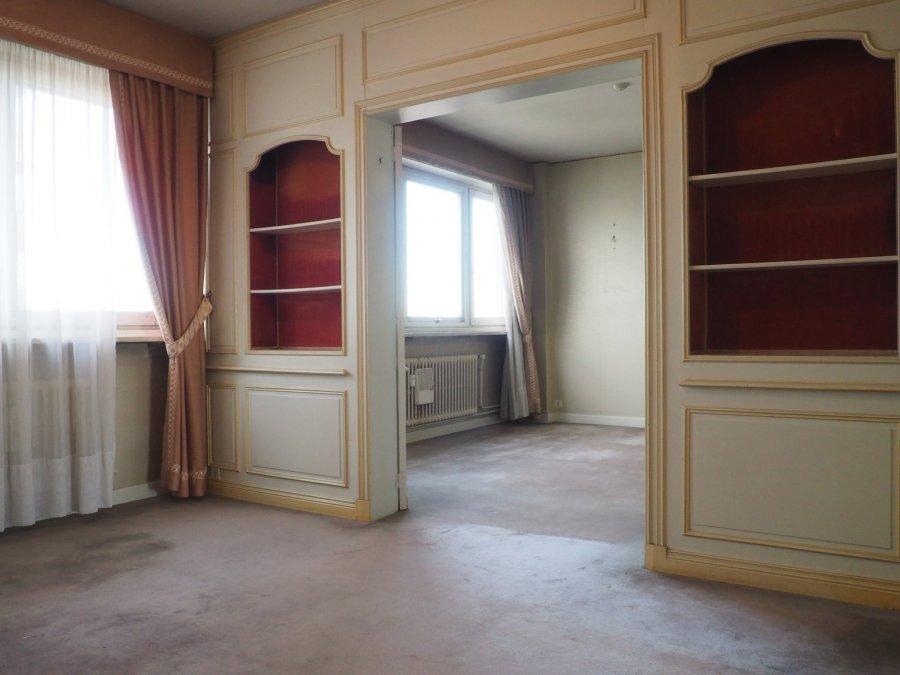 acheter appartement 5 pièces 100.63 m² metz photo 1