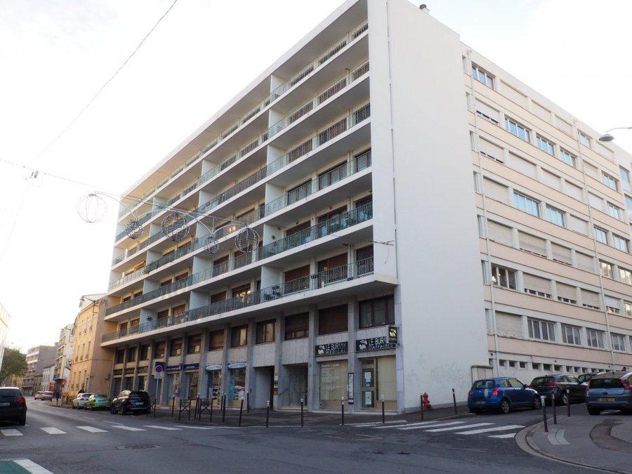 acheter appartement 5 pièces 100.63 m² metz photo 3