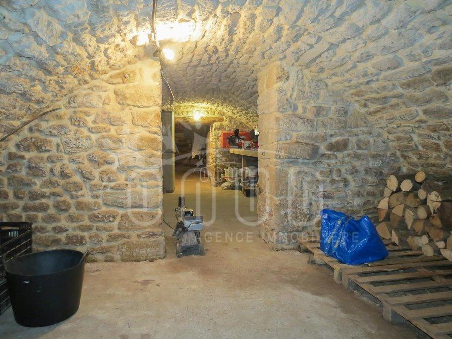 acheter ferme 0 pièce 288 m² joppécourt photo 1