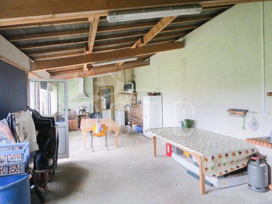 acheter ferme 0 pièce 288 m² joppécourt photo 7