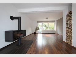 Terraced for rent 3 bedrooms in Bridel - Ref. 6608228