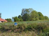 Terrain constructible à vendre à Orsinval - Réf. 6350180